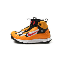Nike Air Zoom Sertig '16 (Taxi/Chile Red-Black-White)