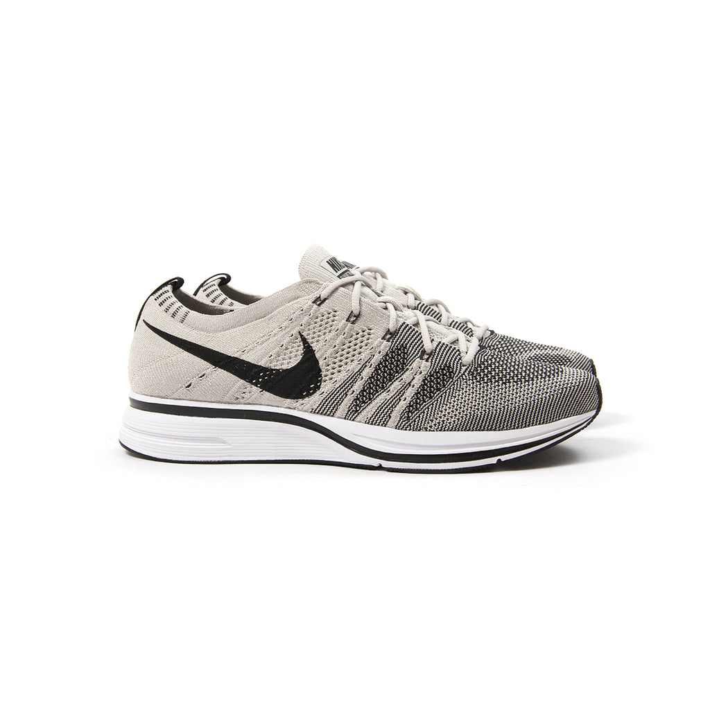 cheap for discount 05744 485f5 czech nike flyknit trainer . 2452e 925eb