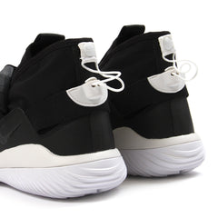 Nike Komyuter PRM (Black/Black-Summit White)