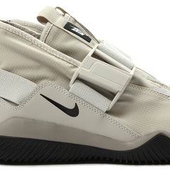 Nike Komyuter Premium Shoe (Light Bone/Black-Cobblestone-Anthracite)