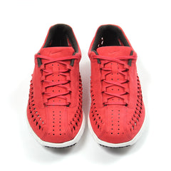 Nike Mayfly Woven (Terra Red/Dark BS Grey)