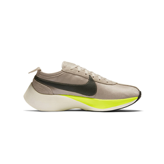 Nike Moon Racer (String/Black/Sail/Volt)
