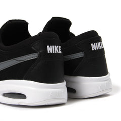 Nike SB Air Max Vapor (Black/Cool Grey)