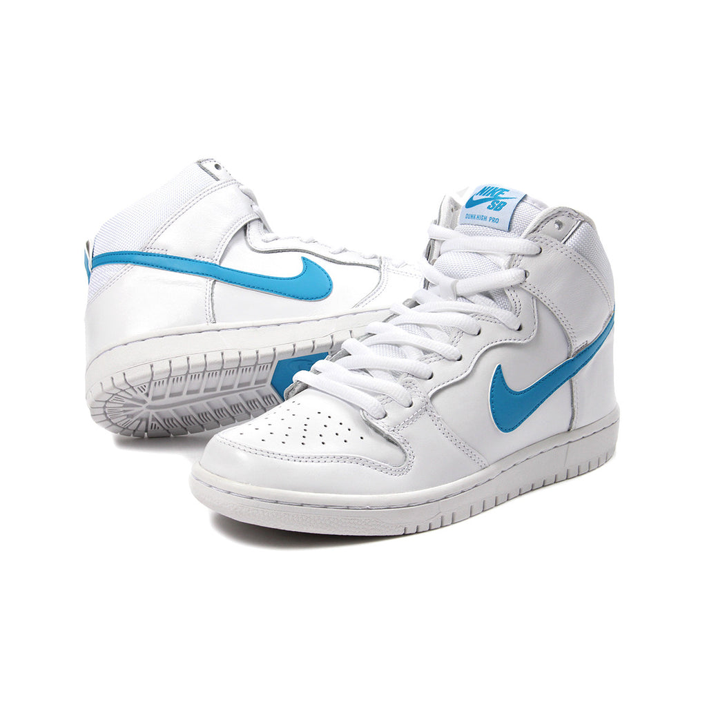 H846new cheap hot inexpensive nike dunksnike dunk high tops on sale