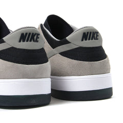 NIKE SB ZOOM DUNK LOW ELITE (MEDIUM GREY)
