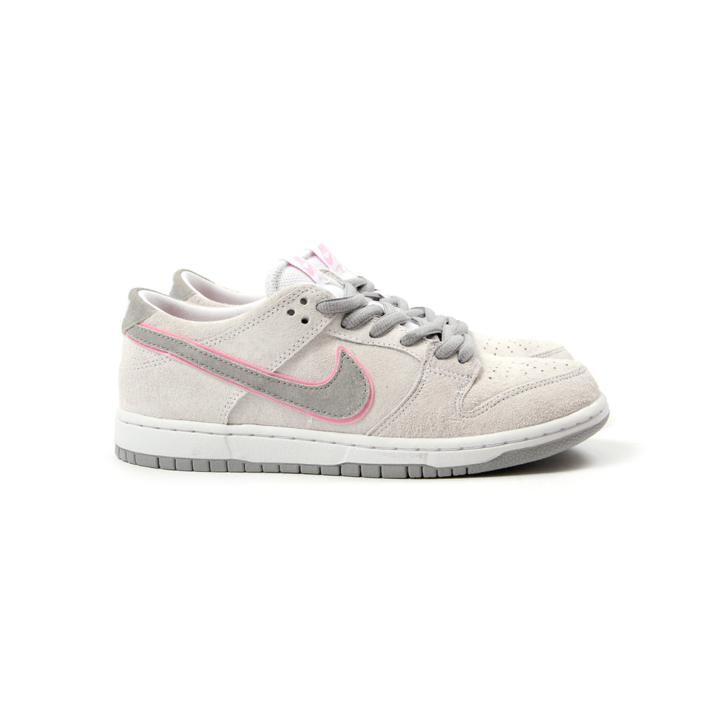 H2203new cheap hot inexpensive nike dunksnike dunks on sale