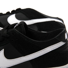 NIKE SB ZOOM DUNK LOW PRO (BLACK/WHITE)
