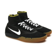Nike SB Hyperfeel Koston 3 (Black/White)