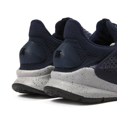 Nike Sock Dart SE Premium (Midnight Navy/Midnight Navy)