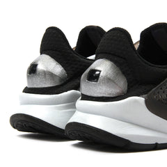 Nike Sock Dart SE Premium (Dark Grey/Black-Pure Platinum)
