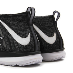 Nike Train Ultrafast Flyknit (Black/White)
