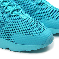 Nike Womens Air Huarache Run Ultra BR (Gamma Blue/Gamma Blue)