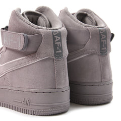 Nike Air Force 1 High '07 LV8 (Atmosphere Grey/Atmosphere Grey-Gunsmoke)