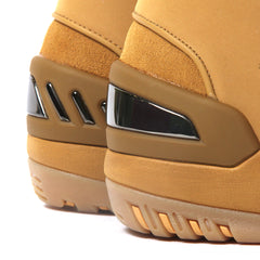 Nike Air Zoom Generation ASG (Wheat Gold/Wheat Gold)