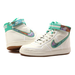 Nike Vandal High Supreme TD (Sail/MultiColor-Gum Light Brown)