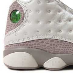 Nike Womens Air Jordan 13 Retro (Phantom/Moon Particle)