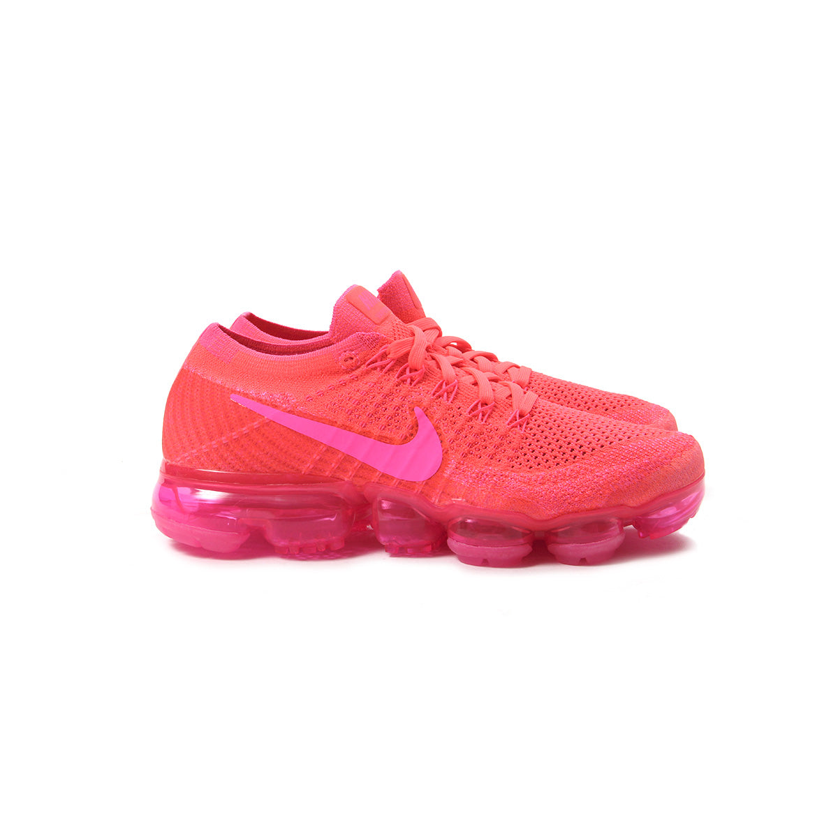 2ad51e8ee87 Nike Air Vapormax Hyper Punch biological-crop-protection.co.uk