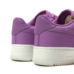 Nikelab Air Force 1 Low (Purple Stardust)