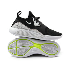 Nike Lunarcharge Premium LE (Multi Color)