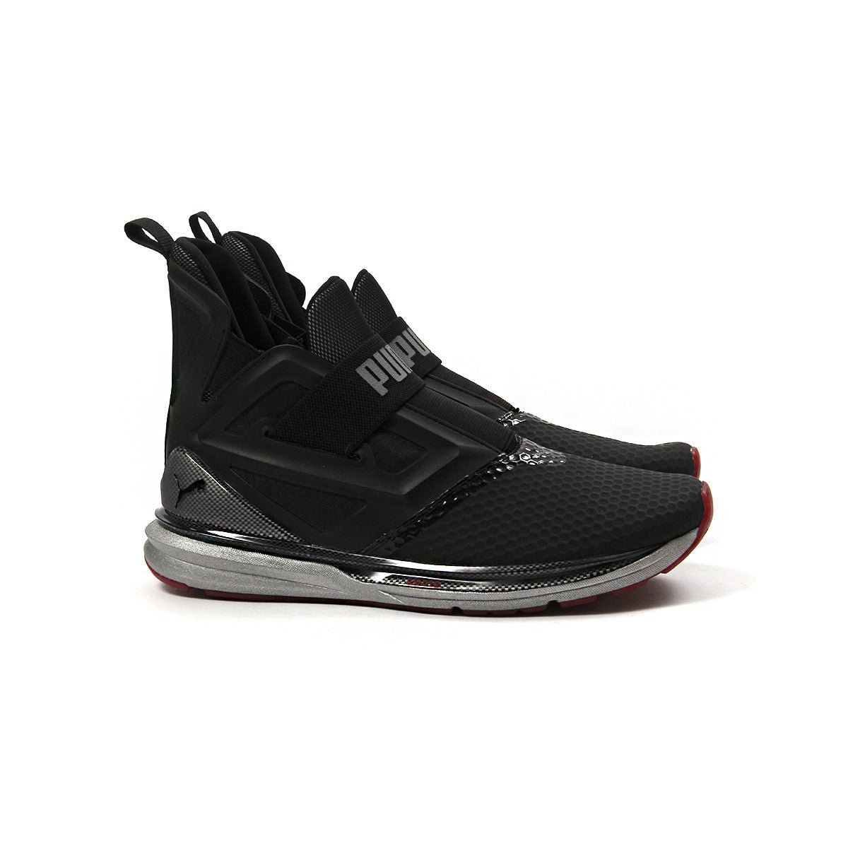 Puma Ignite Limitless Hi Tech Extreme