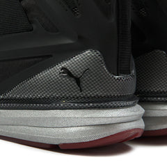 Puma Ignite Limitless Extreme Hi-Tech (Puma Black)
