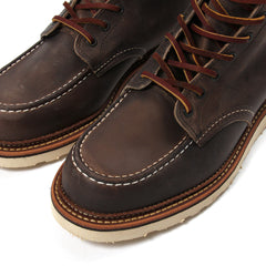 "Red Wing 08883 6"" (Concrete)"