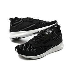 Reebok Zoku Runner (Black/White)