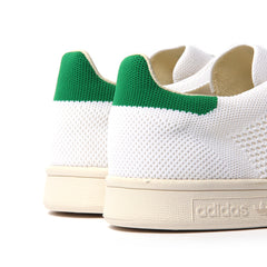 Adidas Stan Smith OG PK (White/White-Green)