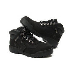 Timberland Field Boot WP (Black/Black)