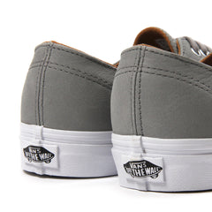 Vans Authentic Decon (Wild Dove/True White)