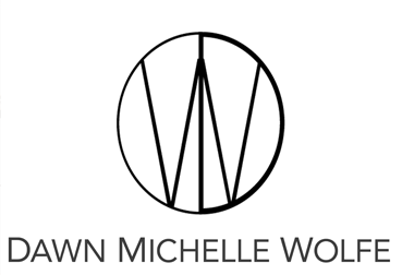 Dawn Michelle Wolfe