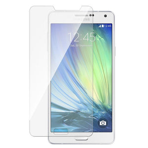 Mica Citric Templada Galaxy A7