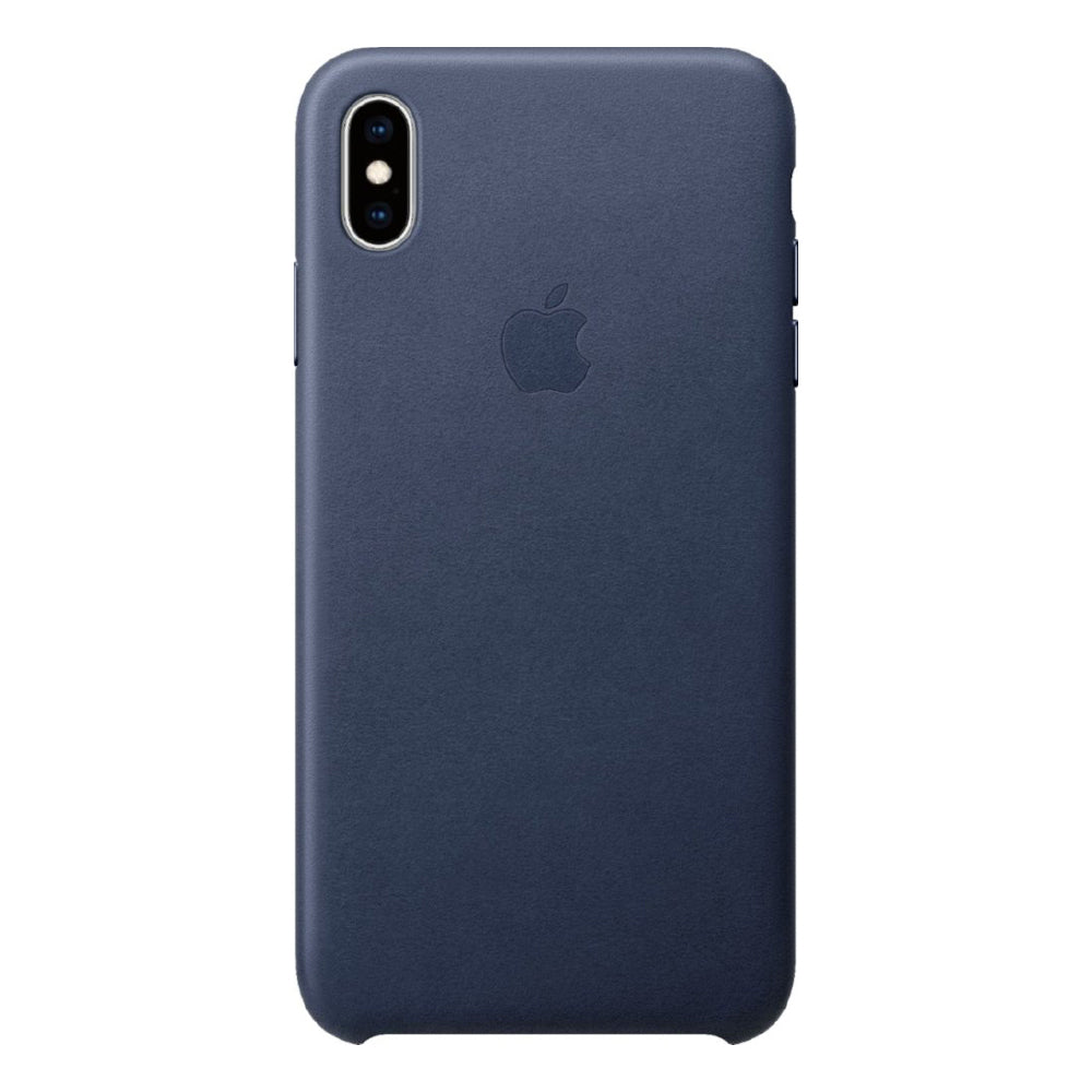 Funda para iPhone XS Max Apple