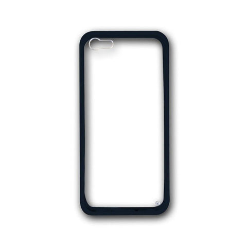 Wimmo Bumper iPhone 6/6s