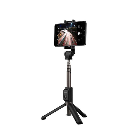 Selfie Stick Huawei Trípode Wireless