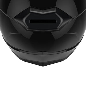 Airwheel C8 Casco Inteligente para Motociclismo
