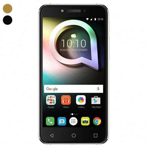 Alcatel Shine (5080A)