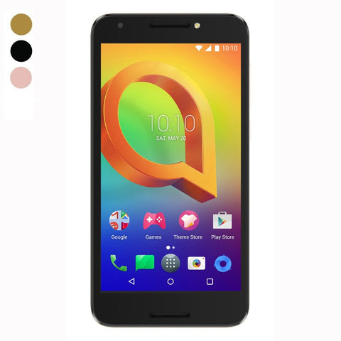 Alcatel A3 Plus (5011A)