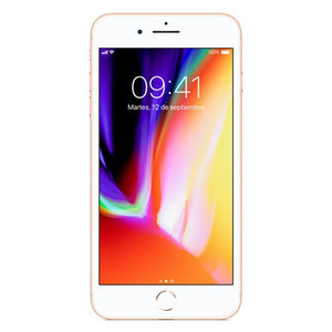 Apple iPhone 8 Plus 64GB + Plan Celex