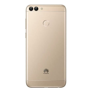 Huawei P Smart (FIG-LX3)