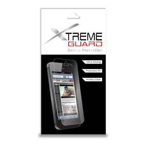 Xtreme Guard Protector de Pantalla iPhone 6/6s