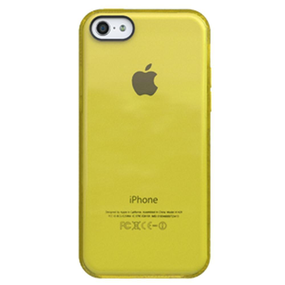 Skech Protector Bello iPhone 5C