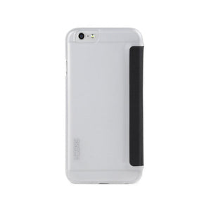 Skech Protector Slim View Iphone 6/6s