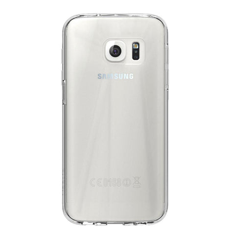 Protector Crystal Clear Galaxy S7