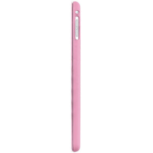 Skech Flipper iPad Mini 4