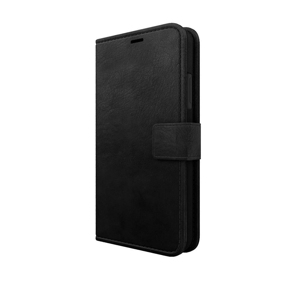 Skech Polo Book Protector para iPhone X