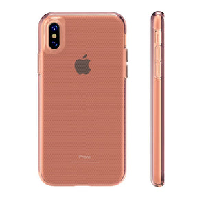 Skech Matrix Funda Para iPhone X