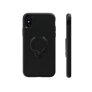 Skech Vortex Protector Con Anillo Ajustable Para Iphone X