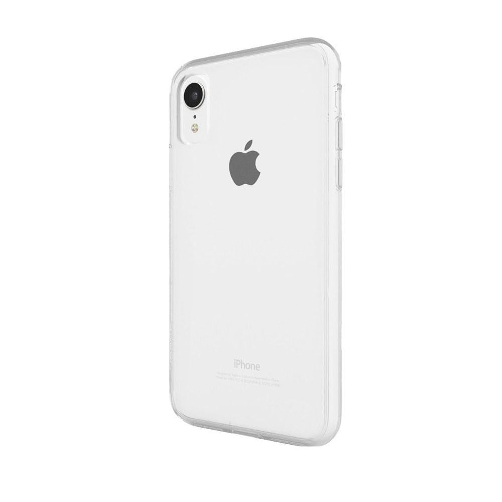 Skech Crystal Clear Protector Para Iphone Xr