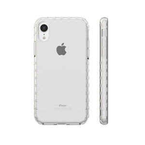 Skech Echo Clear Protector para iPhone XR